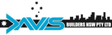 Davis Builders Pty Ltd